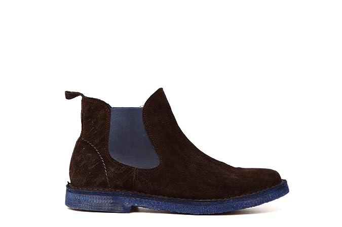 Cafè Noir LTD622 Beatles  Amazon   Schuhe & Handtaschen