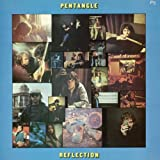 Reflection by Pentangle (2008-11-18)