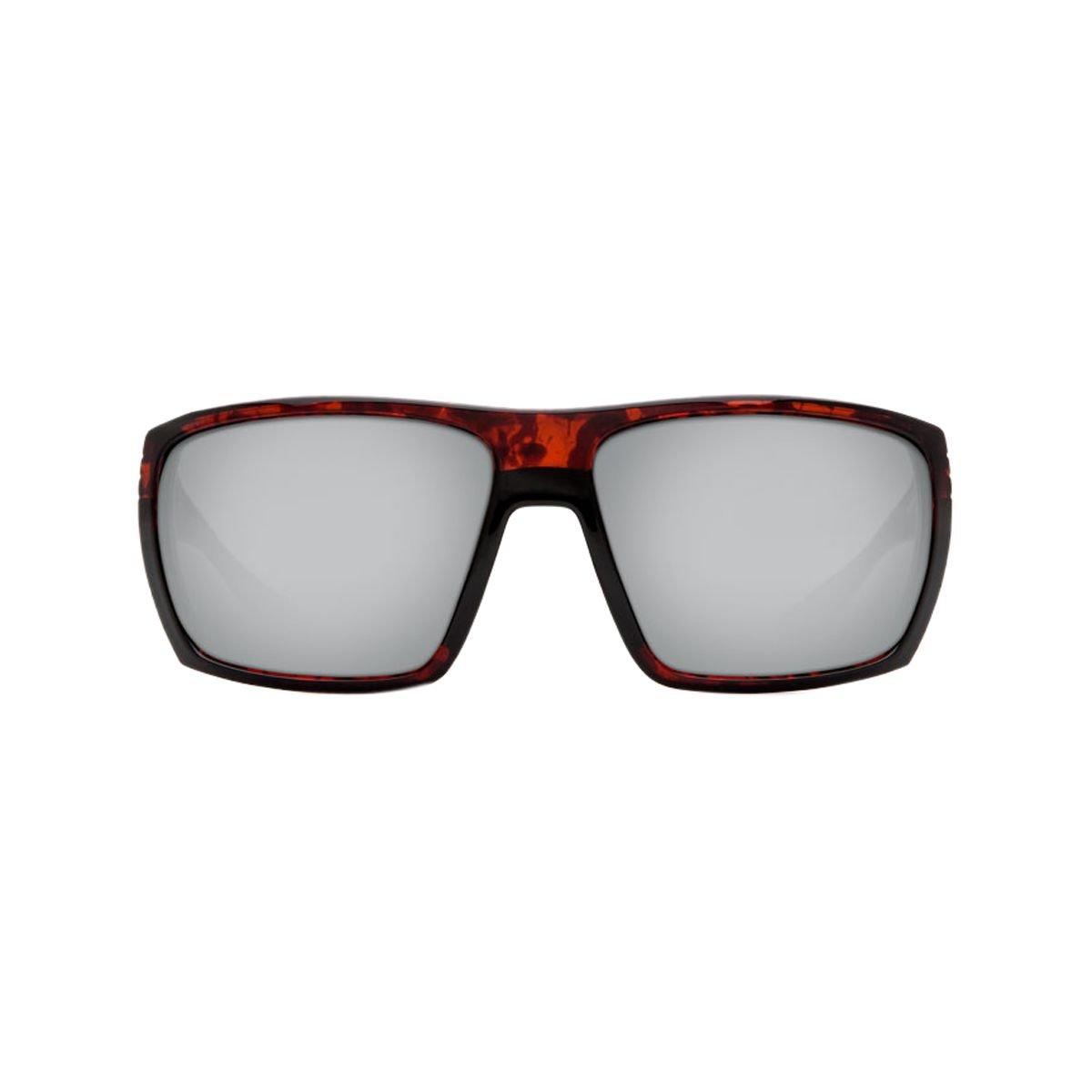 Costa Del Mar Hamlin Sunglasses
