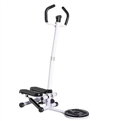 Silencio apoyabrazos steppers casa máquina de adelgazamiento multifunción pedal stovepipe adelgazar equipos de la aptitud ,