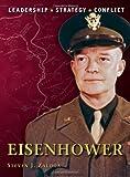 Eisenhower, Steven J. Zaloga, 1849083592