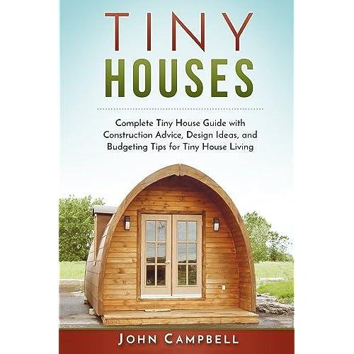 Tiny Home Design: Amazon.com Arch Design Tiny Homes on arch windows, arch tiny cabins, arch design,