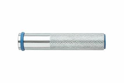 para roscas HSS BSP G 3//8 pulgadas Macho de roscar formadora de rosca GSR EGB
