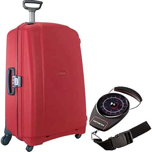 b3705871fd85 Shopping Samsonite - Color: 3 selected - 2 Stars & Up - Luggage ...