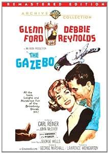 The Gazebo (Remastered)