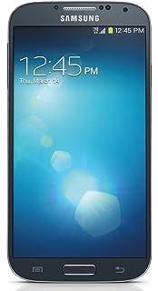 Amazon.com: Motorola Moto G - No Contract Phone (U.S. Cellular ...