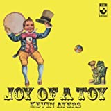 Joy Of A Toy by PARLOPHONE IMPORT