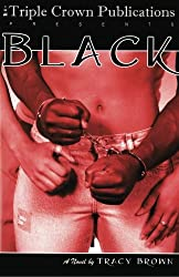 Black (Triple Crown Publications Presents)