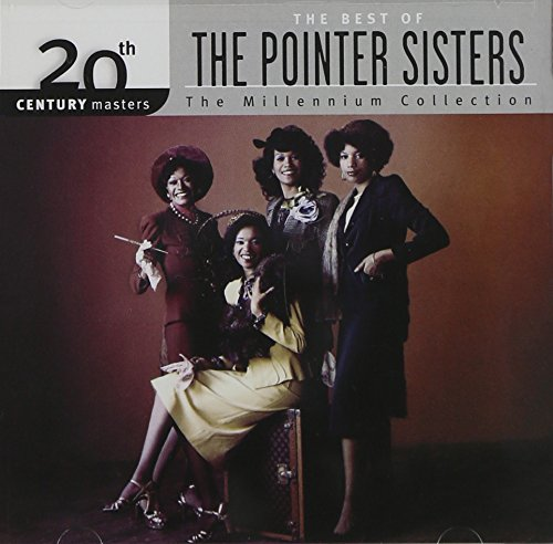 The Pointer Sisters - TimeLife Music Sounds Of The Seventies 1973 - Take Two - Zortam Music
