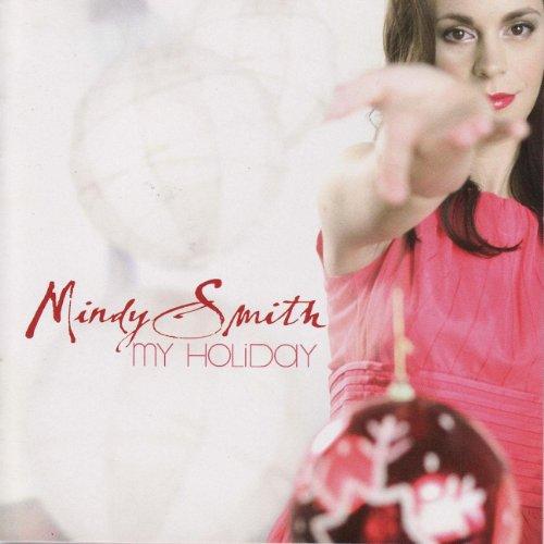 My Holiday (Mindy Christmas Smith)