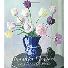 Newlyn Flowers: The Floral Works of Dod Procter