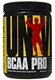 Universal Nutrition Bcaa Pro, 100 Capsules Review