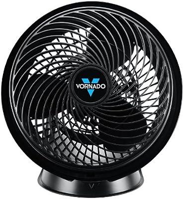 Vornado 733 - Ventilador: Amazon.es: Hogar