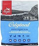 Orijen Adult Original Food, 2 kg