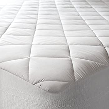 Amazon Com Sealy Posturepedic 300 Tc Premium Cotton
