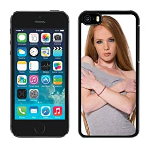 New Custom Designed Cover Case For iPhone 5C With Heather Carolin Girl Mobile Wallpaper(1).jpg