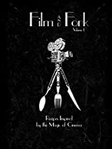 Film And Fork: Recipes Inspired