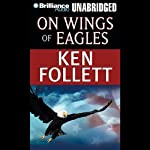 On Wings of Eagles | Ken Follett