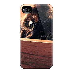 New Arrival Douglasjoy2014 Hard Cases For Iphone 6plus (mDa29378ebrm) Black Friday
