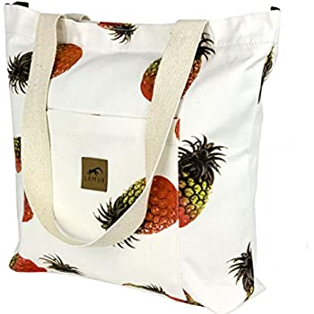 Canvas Drawstring Bucket Bag - Shoulder Day Bag 27aa6126fd83b