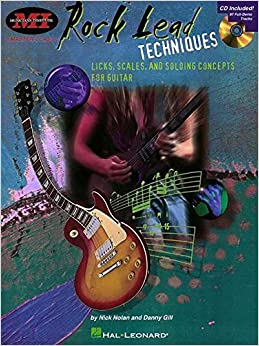book rhythm in cognition