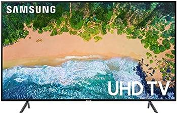 Samsung UN50NU7100 50