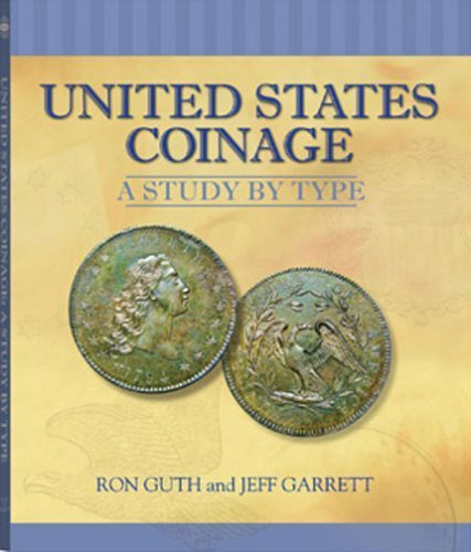 united states coinage - 4