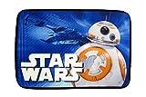 Star Wars Memory Foam Bath Mat,  15.7''x23.5''