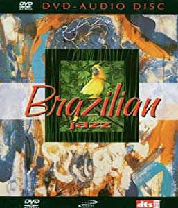 Amazon.com: Jazz: CDs & Vinyl: Bebop, Swing Jazz, Vocal ...