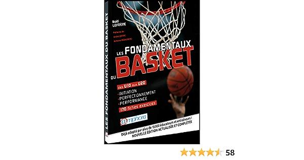 Visage Unisexe Couvrant Le Panier de Basket et Un Ballon de Basket en /éclaboussures daquarelles Coupe-Vent Respirant Lavable et r/éutilisable Sports de Plein air Couvre-Visage