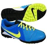 Nike Sportswear Tech Fleece Repel Windrunner Jacket Men Black Heather 867658-010 (Small)