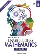 Engineering mathematics 5th edition pdf free download fox ebook engineering mathematics fandeluxe Gallery