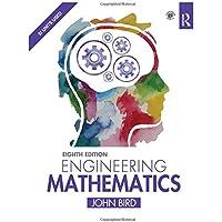 Engineering Mathematics, 8th ed