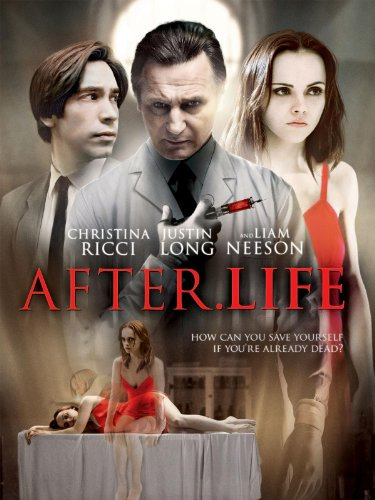 (After.Life)
