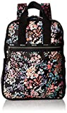 Essential Urban Backpack Backpack, FLOWER FLING C, One Size