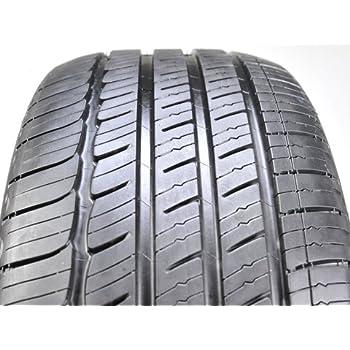 Michelin Primacy MXM4 Touring Radial Tire-225//40R18 88V