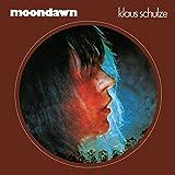 Moondawn by Klaus Schulze
