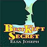 Best Kept Secret | Elsa Joseph