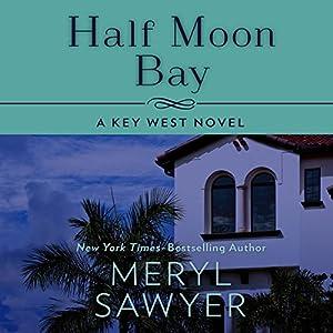 Half Moon Bay Audiobook