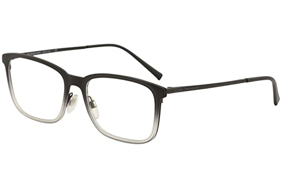 3ba817da256 Image Unavailable. Image not available for. Colour  Burberry BE1315  Eyeglass Frames 1007-54 ...