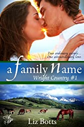 A Family Name
