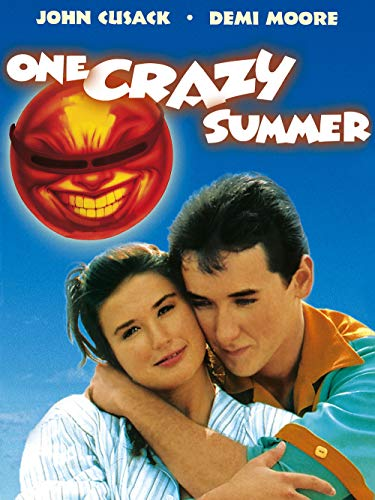 One Crazy Summer ()