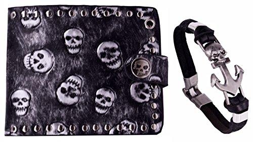 cool design wallets for men - 7