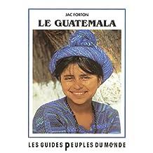 Guatémala Le