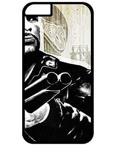 Teresa J. Hernandez's Shop Hot 5267617ZA694865922I6 High Grade Flexible Tpu Case For Johnny Klebitz Gta 4 Lost And Damned iPhone 6/iPhone 6s phone Case