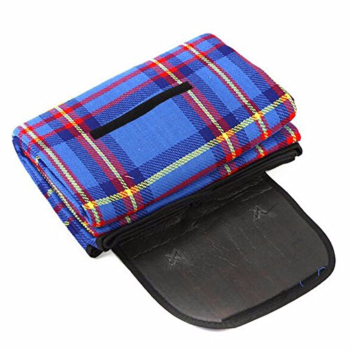 od-sports-59x76-inch-camping-mat-picnic-blanket-foldable-baby-climb-plaid-blanket-outdoor-waterproof