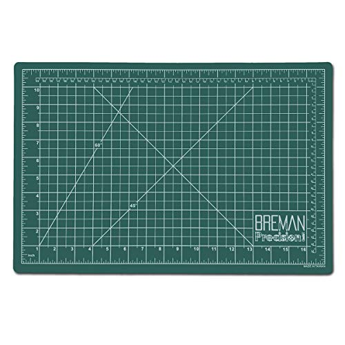 measuring board for sewing - 6