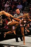 Stacy Keibler 18X24 Poster New! Rare! #BHG23332