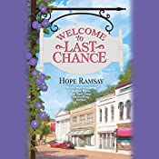 Welcome to Last Chance | Hope Ramsay