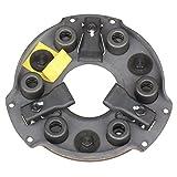 Hamiltonbobs Premium Quality Torque Amp Clutch Pressure Plate IH International...